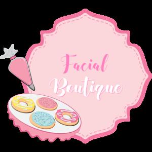 Facial Boutique