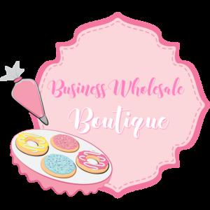 Business Wholesale Boutique